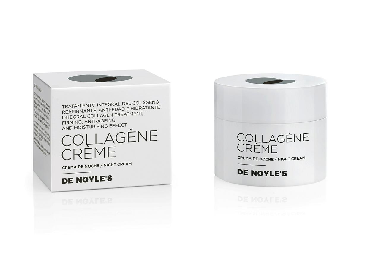 COLLAGEN CRÉME