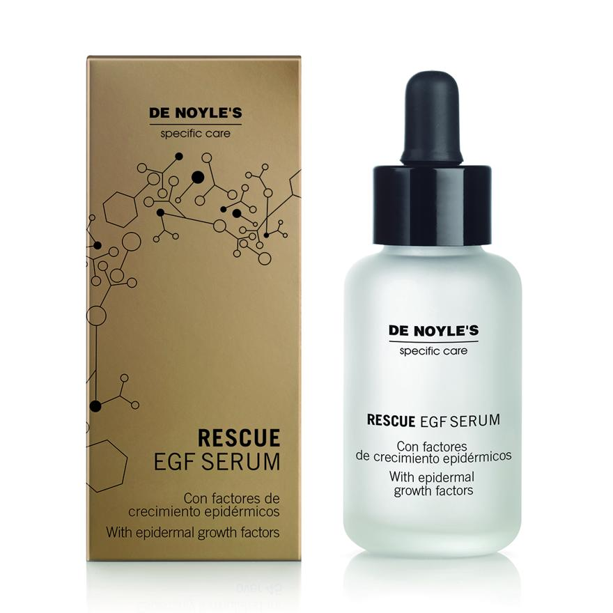 RESCUE EGF SERUM